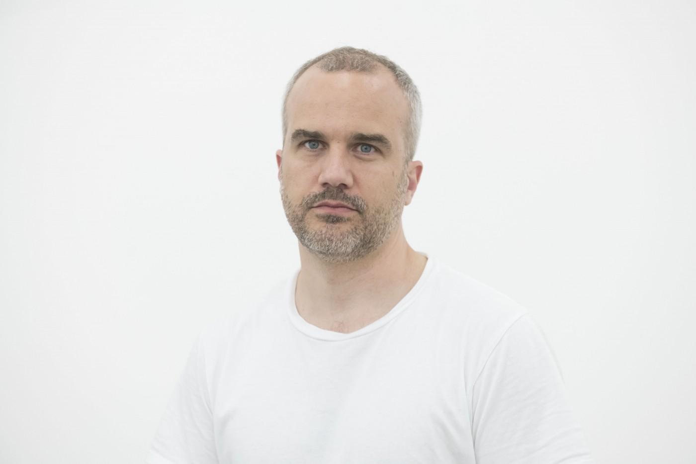 Philipp Gehmacher